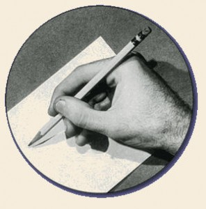 handpencil