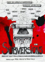 Anarchist Writers Bloc, Subversions Volume Two