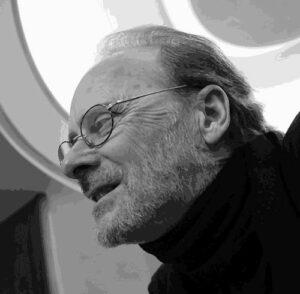 Larry Portis (1943-2011)
