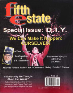 Issue 384 cover