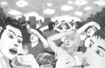 illustration by Stephen Goodfellow