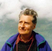 Jackson Mac Low (1922-2004)