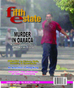 Cover - Issue 381