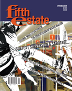 Issue 380 cover