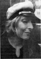 Vi Landry (1974 - 2008)