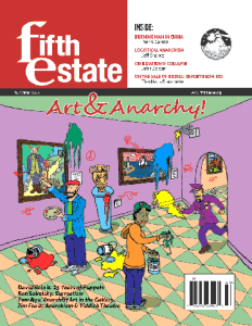 Issue 392 cover