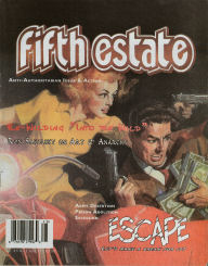 Cover, Issue 377, March 2008