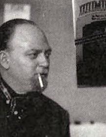 Robert Anton Wilson, 1977