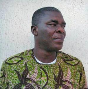 Sam Mbah, 1963-2014