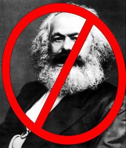 Anti-Marx