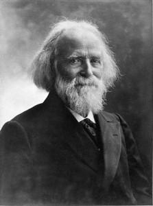 Élisée Reclus (1830-1905)