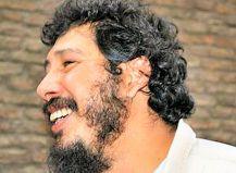 Canek Sanchez Guevara 1974-2015