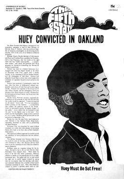 Cover image - Issue 62, Sept. 19-Oct. 2, 1968