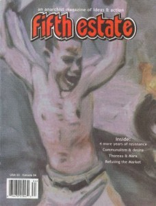 Cover image, Issue 367