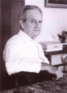 photo: José Peirats Valls (1908-1989)