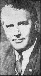 Werner Von Braun, 1912-soon