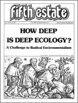 Cover image, Issue 327, Fall, 1987